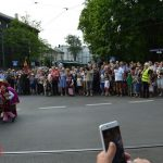 pochod lajkonika krakow 2017 312 150x150 - Pochód Lajkonika 2017 - galeria ponad 700 zdjęć!