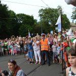 pochod lajkonika krakow 2017 316 1 150x150 - Pochód Lajkonika 2017 - galeria ponad 700 zdjęć!