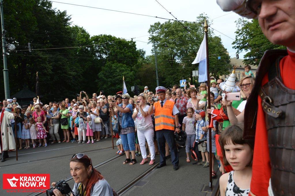 pochod lajkonika krakow 2017 316 150x150 - Pochód Lajkonika 2017 - galeria ponad 700 zdjęć!