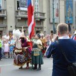 pochod lajkonika krakow 2017 317 1 150x150 - Pochód Lajkonika 2017 - galeria ponad 700 zdjęć!