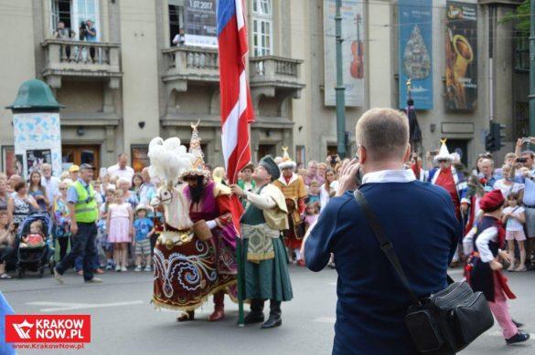 pochod-lajkonika-krakow-2017 (317)