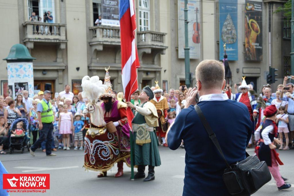 pochod lajkonika krakow 2017 317 150x150 - Pochód Lajkonika 2017 - galeria ponad 700 zdjęć!