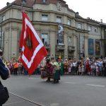 pochod lajkonika krakow 2017 318 150x150 - Pochód Lajkonika 2017 - galeria ponad 700 zdjęć!