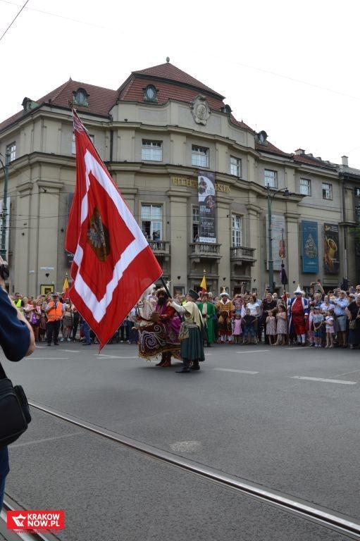 pochod-lajkonika-krakow-2017 (318)
