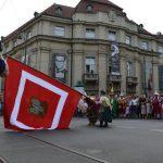 pochod lajkonika krakow 2017 319 1 150x150 - Pochód Lajkonika 2017 - galeria ponad 700 zdjęć!