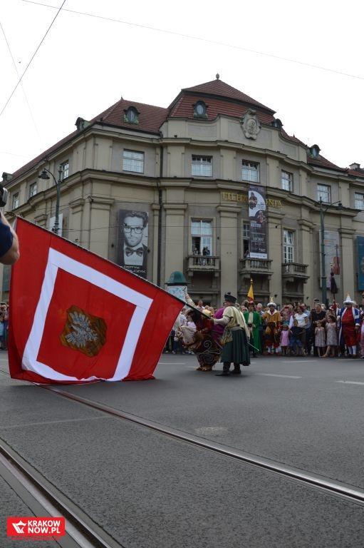 pochod lajkonika krakow 2017 319 150x150 - Pochód Lajkonika 2017 - galeria ponad 700 zdjęć!