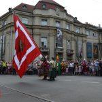 pochod lajkonika krakow 2017 320 150x150 - Pochód Lajkonika 2017 - galeria ponad 700 zdjęć!