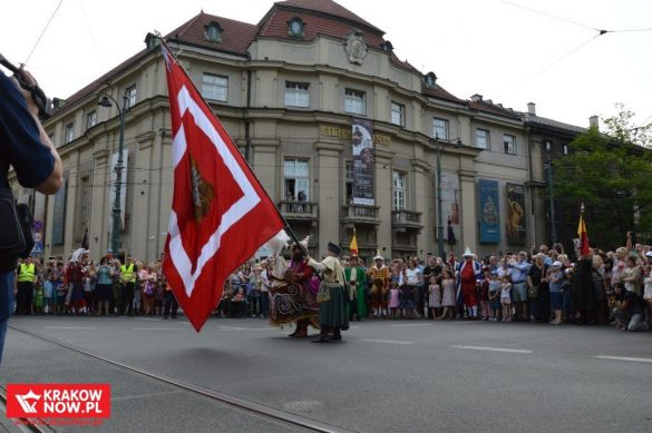 pochod-lajkonika-krakow-2017 (320)