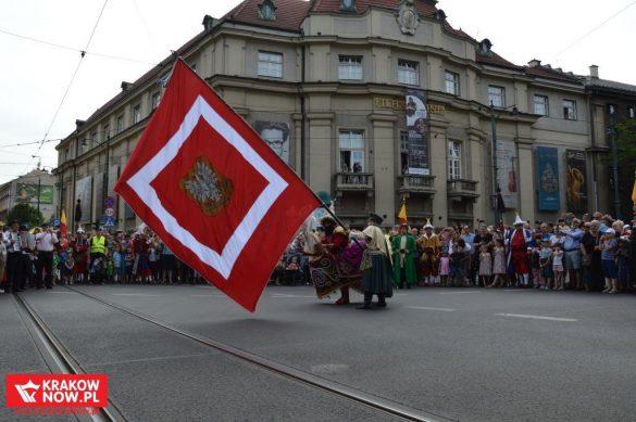 pochod-lajkonika-krakow-2017 (321)