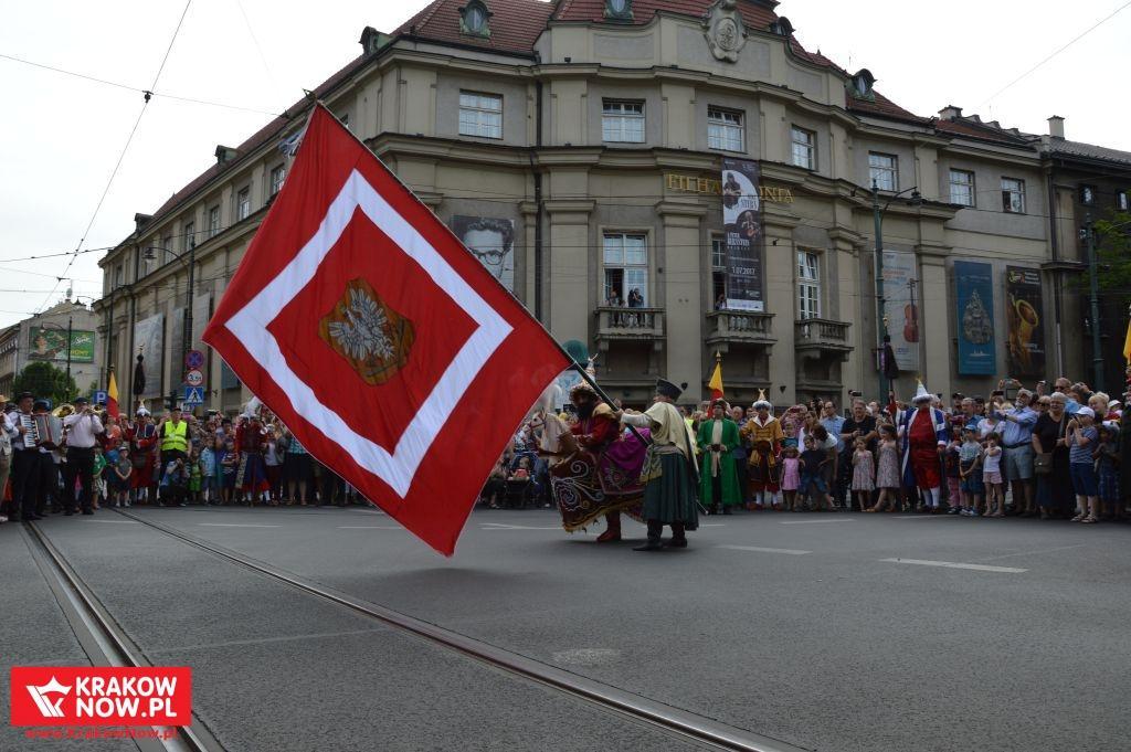 pochod lajkonika krakow 2017 321 150x150 - Pochód Lajkonika 2017 - galeria ponad 700 zdjęć!