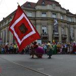 pochod lajkonika krakow 2017 322 150x150 - Pochód Lajkonika 2017 - galeria ponad 700 zdjęć!