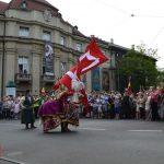 pochod lajkonika krakow 2017 324 1 150x150 - Pochód Lajkonika 2017 - galeria ponad 700 zdjęć!