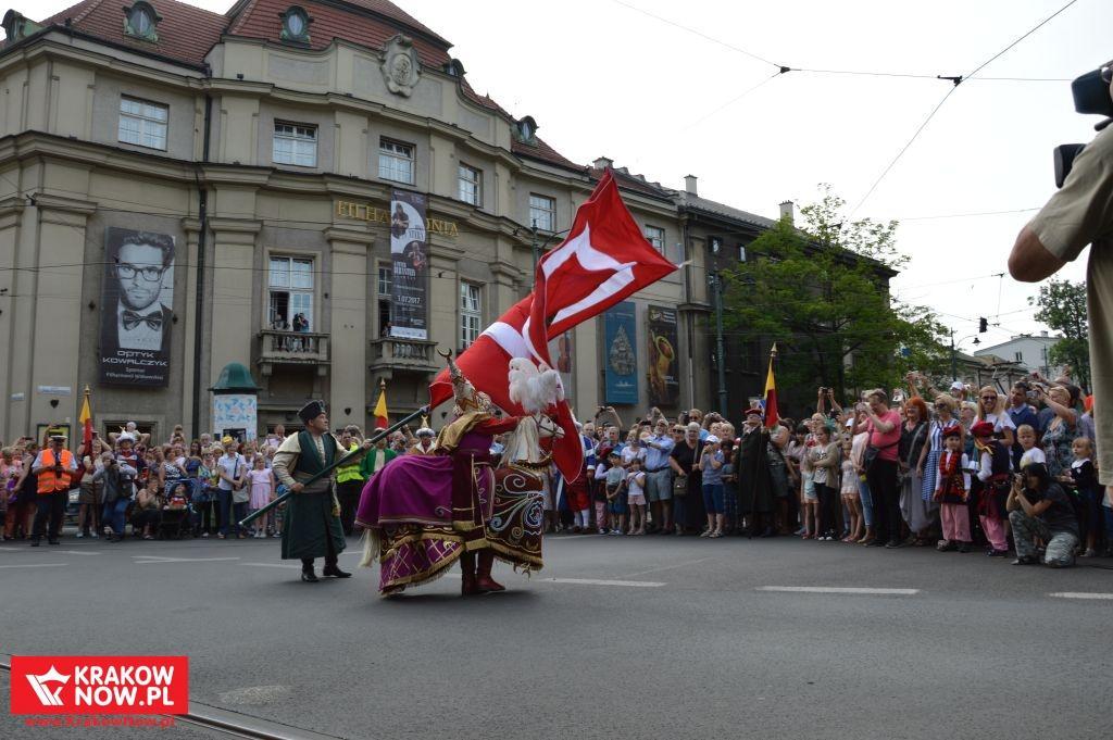 pochod lajkonika krakow 2017 324 150x150 - Pochód Lajkonika 2017 - galeria ponad 700 zdjęć!