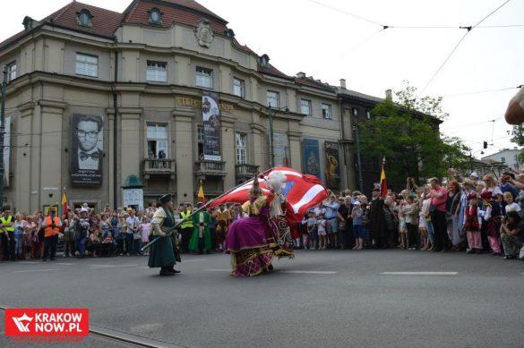 pochod-lajkonika-krakow-2017 (325)