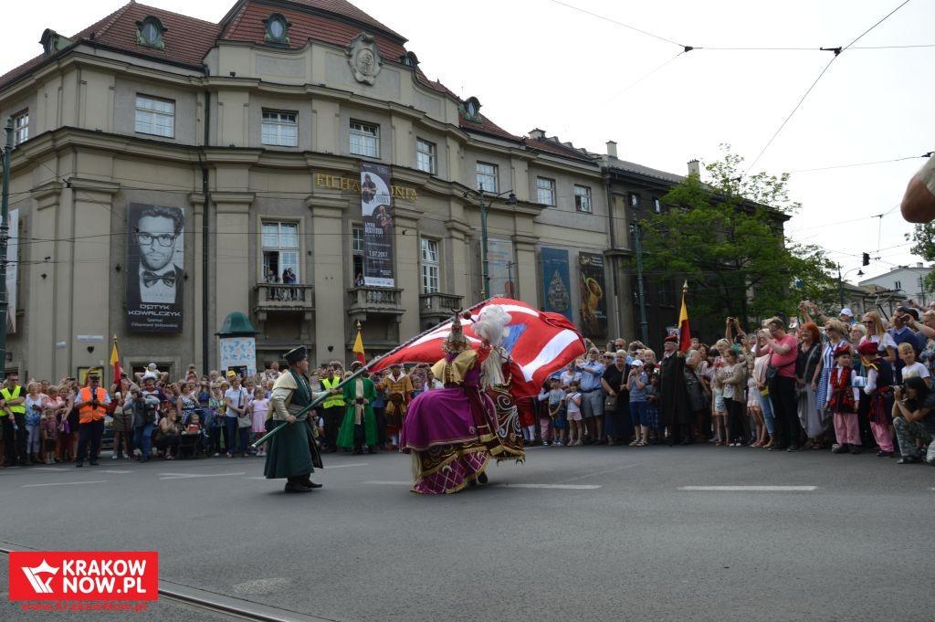 pochod lajkonika krakow 2017 325 150x150 - Pochód Lajkonika 2017 - galeria ponad 700 zdjęć!