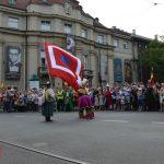 pochod lajkonika krakow 2017 326 1 150x150 - Pochód Lajkonika 2017 - galeria ponad 700 zdjęć!