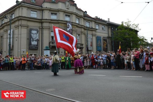 pochod-lajkonika-krakow-2017 (326)