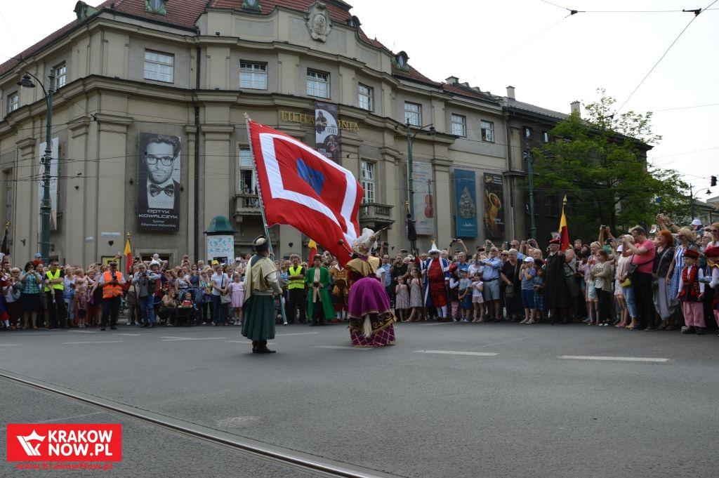 pochod lajkonika krakow 2017 326 150x150 - Pochód Lajkonika 2017 - galeria ponad 700 zdjęć!