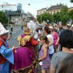 pochod lajkonika krakow 2017 33 1 150x150 - Pochód Lajkonika 2017 - galeria ponad 700 zdjęć!