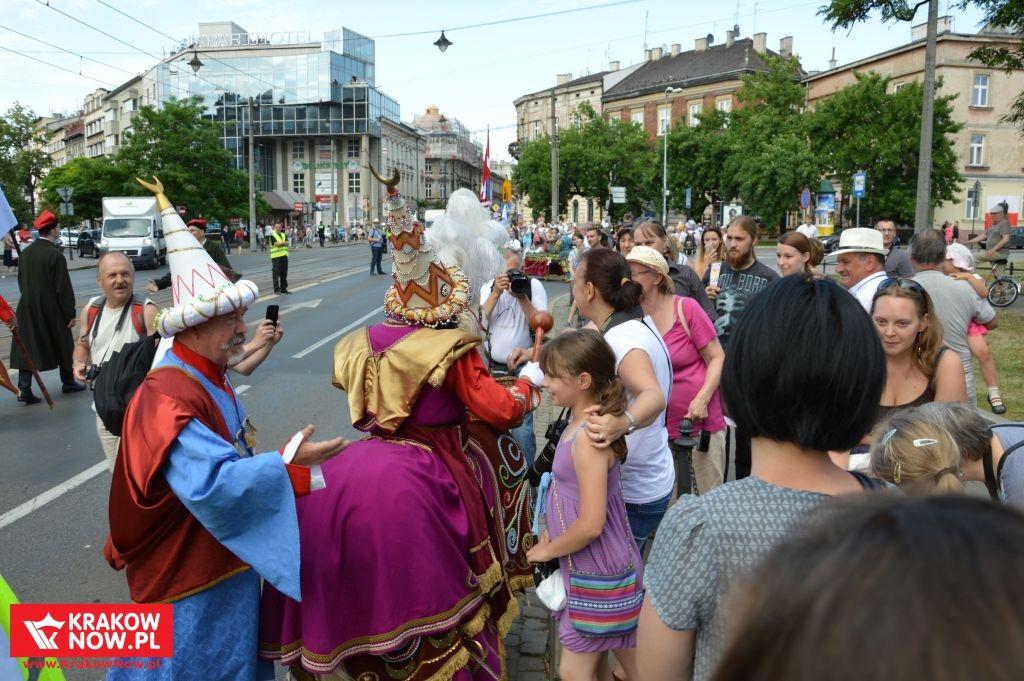pochod lajkonika krakow 2017 33 150x150 - Pochód Lajkonika 2017 - galeria ponad 700 zdjęć!