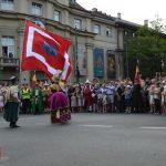 pochod lajkonika krakow 2017 331 150x150 - Pochód Lajkonika 2017 - galeria ponad 700 zdjęć!