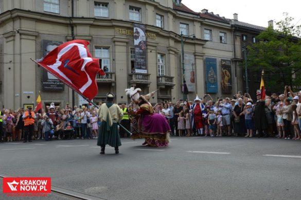 pochod-lajkonika-krakow-2017 (332)