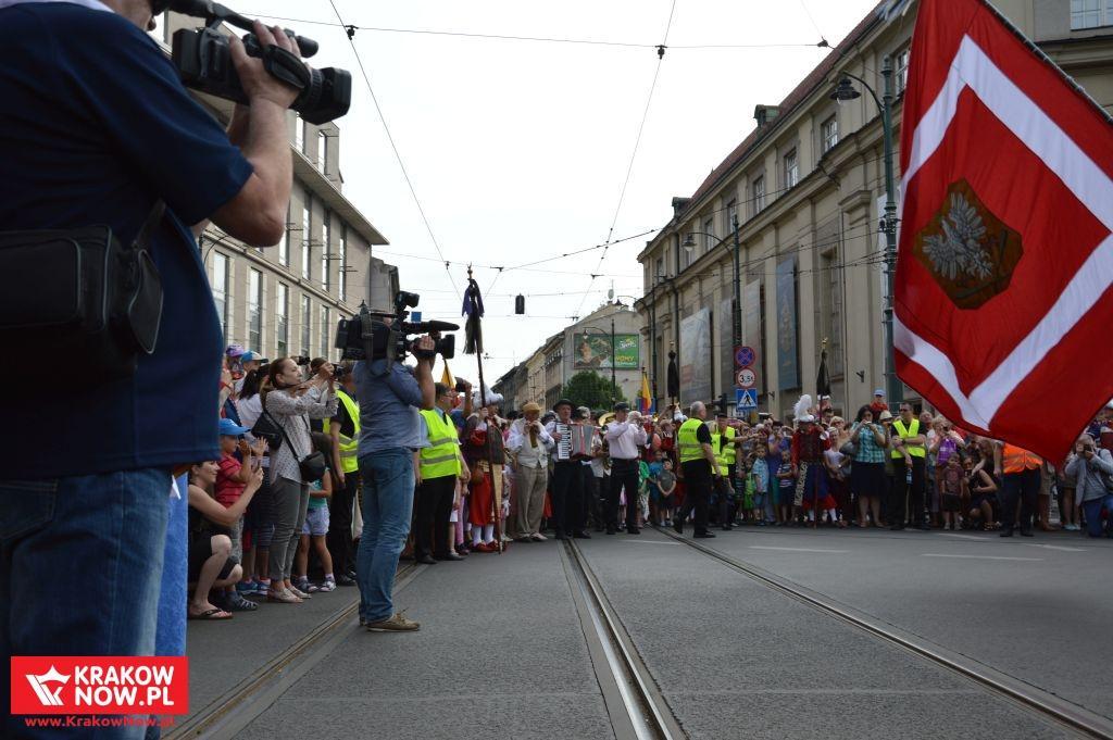 pochod lajkonika krakow 2017 334 150x150 - Pochód Lajkonika 2017 - galeria ponad 700 zdjęć!