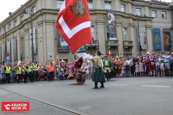 pochod-lajkonika-krakow-2017 (335)