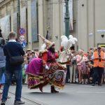 pochod lajkonika krakow 2017 336 150x150 - Pochód Lajkonika 2017 - galeria ponad 700 zdjęć!