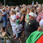 pochod lajkonika krakow 2017 338 150x150 - Pochód Lajkonika 2017 - galeria ponad 700 zdjęć!
