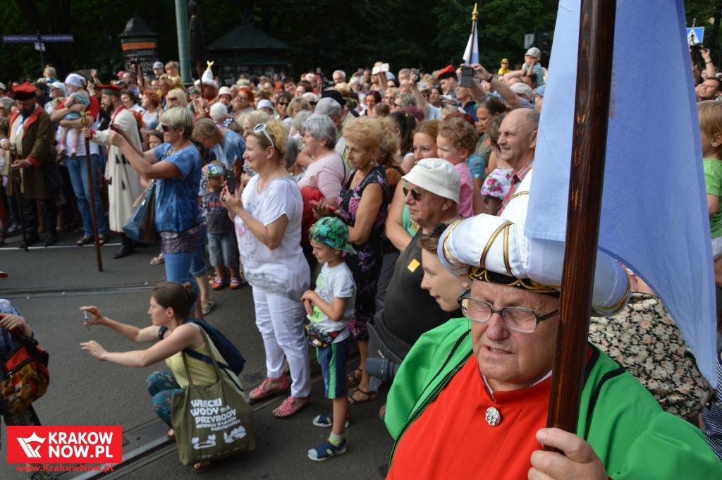 pochod lajkonika krakow 2017 339 150x150 - Pochód Lajkonika 2017 - galeria ponad 700 zdjęć!