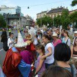 pochod lajkonika krakow 2017 34 1 150x150 - Pochód Lajkonika 2017 - galeria ponad 700 zdjęć!