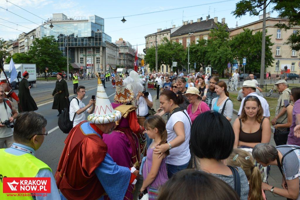pochod lajkonika krakow 2017 34 150x150 - Pochód Lajkonika 2017 - galeria ponad 700 zdjęć!