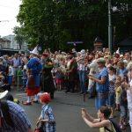 pochod lajkonika krakow 2017 340 1 150x150 - Pochód Lajkonika 2017 - galeria ponad 700 zdjęć!
