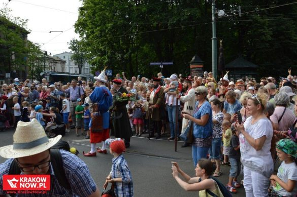 pochod-lajkonika-krakow-2017 (340)
