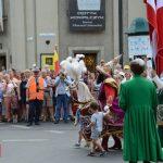 pochod lajkonika krakow 2017 341 1 150x150 - Pochód Lajkonika 2017 - galeria ponad 700 zdjęć!