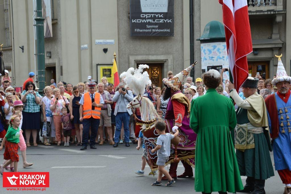 pochod lajkonika krakow 2017 341 150x150 - Pochód Lajkonika 2017 - galeria ponad 700 zdjęć!