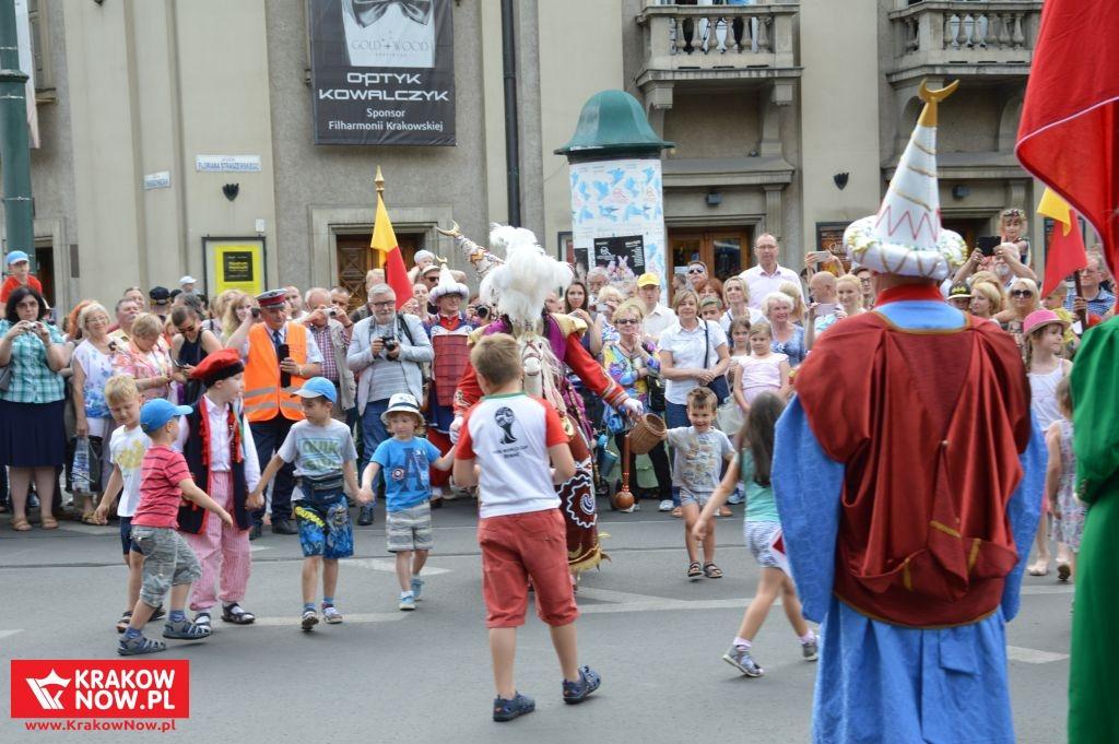 pochod lajkonika krakow 2017 342 150x150 - Pochód Lajkonika 2017 - galeria ponad 700 zdjęć!
