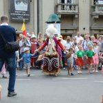 pochod lajkonika krakow 2017 343 150x150 - Pochód Lajkonika 2017 - galeria ponad 700 zdjęć!