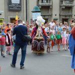 pochod lajkonika krakow 2017 344 150x150 - Pochód Lajkonika 2017 - galeria ponad 700 zdjęć!