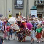 pochod lajkonika krakow 2017 345 150x150 - Pochód Lajkonika 2017 - galeria ponad 700 zdjęć!