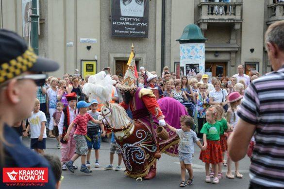 pochod-lajkonika-krakow-2017 (345)