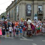 pochod lajkonika krakow 2017 346 150x150 - Pochód Lajkonika 2017 - galeria ponad 700 zdjęć!