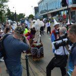 pochod lajkonika krakow 2017 35 1 150x150 - Pochód Lajkonika 2017 - galeria ponad 700 zdjęć!