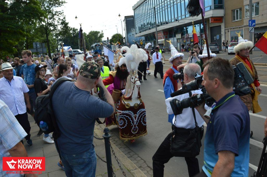 pochod lajkonika krakow 2017 35 150x150 - Pochód Lajkonika 2017 - galeria ponad 700 zdjęć!