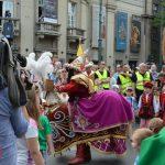 pochod lajkonika krakow 2017 350 150x150 - Pochód Lajkonika 2017 - galeria ponad 700 zdjęć!