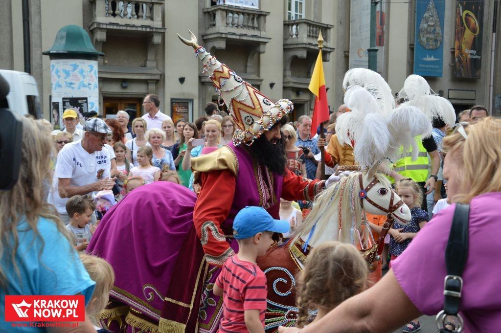 pochod lajkonika krakow 2017 353 150x150 - Pochód Lajkonika 2017 - galeria ponad 700 zdjęć!