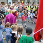 pochod lajkonika krakow 2017 355 1 150x150 - Pochód Lajkonika 2017 - galeria ponad 700 zdjęć!