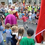 pochod lajkonika krakow 2017 355 150x150 - Pochód Lajkonika 2017 - galeria ponad 700 zdjęć!