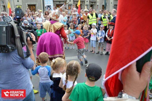 pochod-lajkonika-krakow-2017 (355)